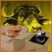 FM bufale-pacchi2