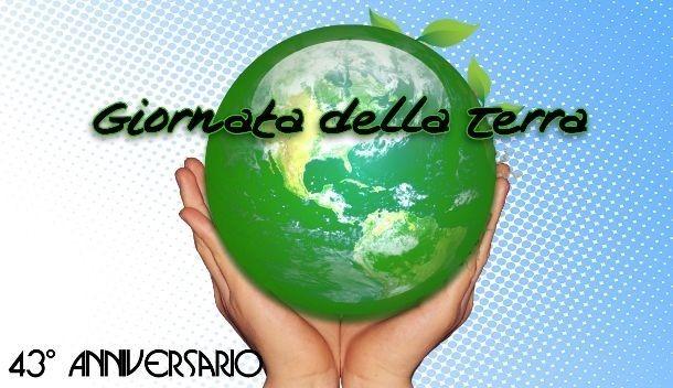 FM-Giorno-della-Terra.jpg