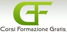 Corsi_formazione_gratis