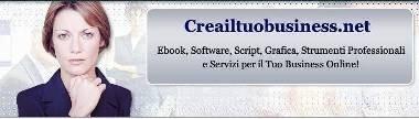 Creailtuobusiness5