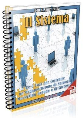 Sistema-Network-Marketing
