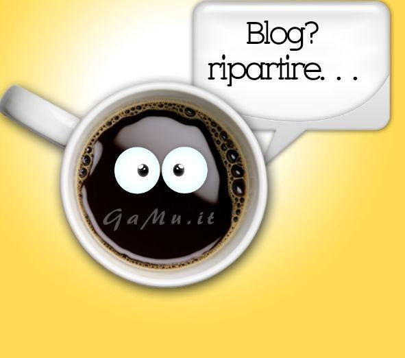 Ripartire-dal-blog